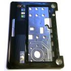 Топкейс и тачпад для Toshiba A300D, б/у