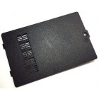 Заглушка отсека жесткого диска для Toshiba L500, б/у