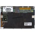 """Матрица BoE HV121WX5-111 с тачскрином для HP Elitebook 2710P, 12.1"""", новая"""