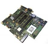 Материнская плата MBX-236 для Sony Vaio VPCZ2, VPCZ21, VPCZ23, б/у