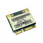 Wi-Fi адаптер AR5B95 t77h121.32 hf для Asus K54, X54, б/у