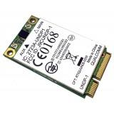 3G адаптер Qualcomm 2723a-undp1 для Sony Vaio VGN-Z, б/у