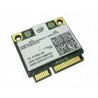Wi-Fi адаптер Intel 612BGXHRU для Sony Vaio VPCZ21, б/у