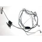 Антенна Wi-Fi для Sony Vaio VGN-AR, PCG-8Y2L, б/у