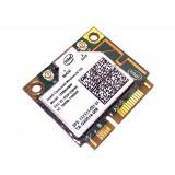 Wi-Fi адаптер Intel Centrino Wireless-N 135 135BNHMW для MSI CR61, б/у