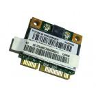 Wi-Fi адаптер Anatel 2429-09-1869 для Lenovo G570, б/у