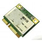 Wi-Fi адаптер AR5B95 t77h121 для eMachines E640, б/у