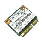 Wi-Fi адаптер Anatel для Toshiba L750, L755, б/у