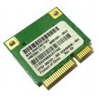 Wi-Fi адаптер для HP Pavilion dv6-2000, б/у