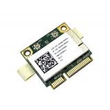 Wi-Fi адаптер bcm94313hmgb для Toshiba L670, L675, б/у
