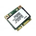 Wi-Fi и Bluetooth адаптер Broadcom bcm94313hmgbl для HP M6-1000, б/у