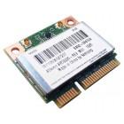 Wi-Fi адаптер Atheros ar5b225 для Samsung NP305E5A, NP350V5C, NP355V5C, б/у