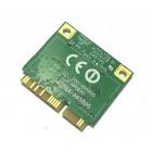 Wi-Fi адаптер AR5B95 t77h121.01 lf для Acer Aspire 3410, 4250, 4252, 4339, 4552, 4733, 4738, 4739, 5338, 5738, б/у