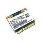 Wi-Fi адаптер Atheros ar5b225 для Sony SVE151C11V, б/у