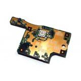 Кнопка включения для Acer 6920G, б/у