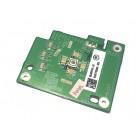 Кнопка включения для Acer 6530, б/у