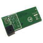 Контроллер тачскрина для моноблока Acer AZ3-605-UR22, Z3-605-UR22, б/у