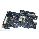 Плата ввода/вывода для Dell Latitude E7250, б/у