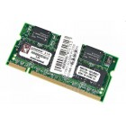 Оперативная память DDR Kingston PC-3200, 400 МГц, 1 Гб