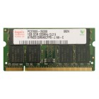 Оперативная память DDR Hynix PC-2700, 333 МГц, 1 Гб