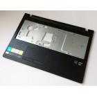 Топкейс и тачпад для Lenovo IdeaPad G500, G505, G510, N580, б/у