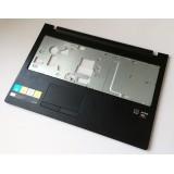 Тачпад и верхняя панель для Lenovo IdeaPad G500, G505, G510, N580, б/у