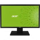 "ЖК-монитор Acer V236HLbd, 23"""