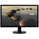 "ЖК-монитор Acer K192HQLb, 18.5"""
