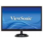 "ЖК-монитор Viewsonic VA2261-2, 21.5"""