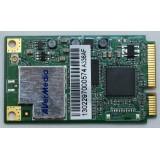 TV-тюнер AVerMedia A336AK внутренний, mini-PCIe