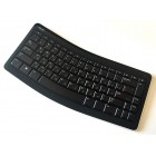 Клавиатура Microsoft Bluetooth Mobile Keyboard 6000 для планшета Asus Eee Slate EP121 и др