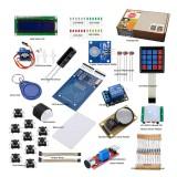 Набор Arduino RFID Starter Kit