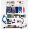Радиодетали, Arduino